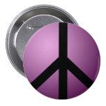 Button Purple Peace Template Customize It