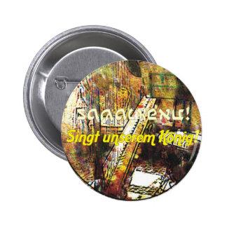 Button Samalkenu - sings to our king!