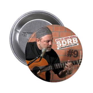 button_sdrb_#9 2 inch round button
