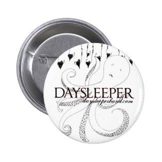 button sleeper