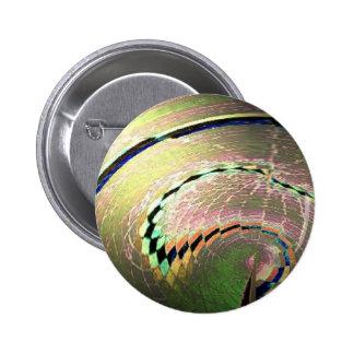 Button Spiral 15