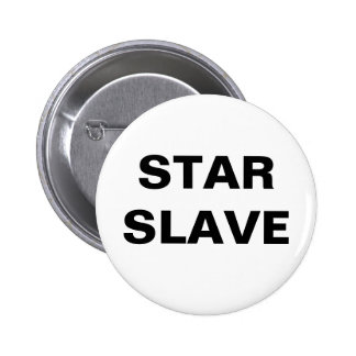Button Star Slave