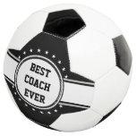 Button & Stars white   your backgr. & ideas Soccer Ball