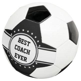 Button & Stars white + your backgr. & ideas Soccer Ball