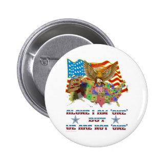 Button=Tea-Party-T-Set-3-A Pinback Button