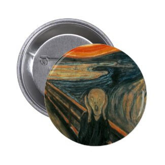 Button The Scream