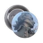 Button Thomas Paine