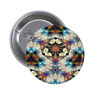 Button: Traf 20 Pinback Button
