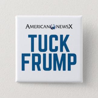 Button - Tuck Frump