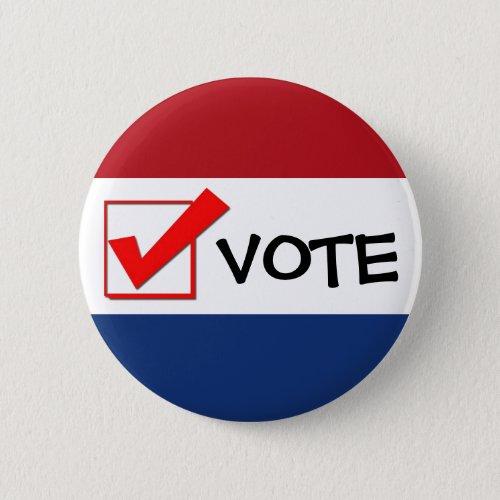 Button _ Vote
