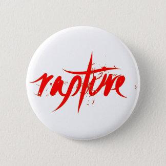 "Button (White) : ""Rapture"""