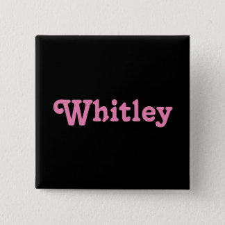 Button Whitley
