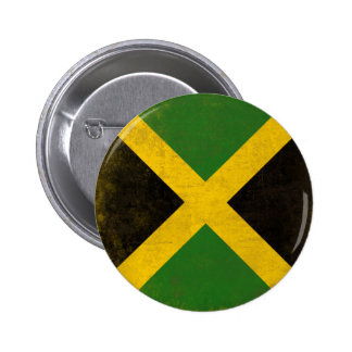 Button with Dirty Flag from Jamaica