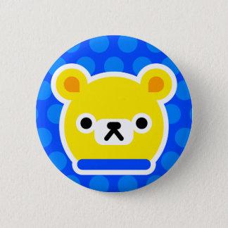 Button - Yummi