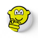 Pointing buddy icon   buttons