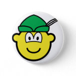 Robin Hood buddy icon   buttons