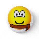 Brown belt emoticon   buttons