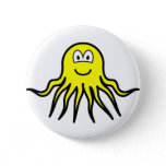 Octopus buddy icon   buttons
