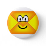 Envelope emoticon   buttons