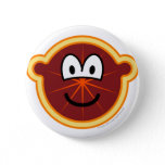 Grapefruit buddy icon   buttons