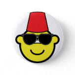Fez buddy icon   buttons