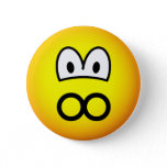 8 emoticon   buttons