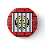 Jailed smile   buttons