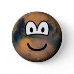 Mars emoticon   buttons
