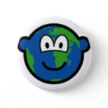 Earth buddy icon   buttons