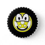 Tire emoticon   buttons