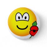 Poppy emoticon   buttons