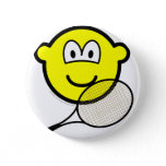 Tennis buddy icon   buttons