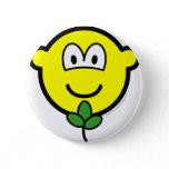 Adam buddy icon   buttons