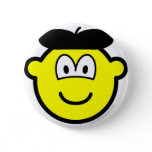 Baret buddy icon   buttons