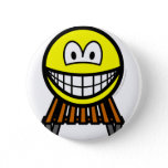 Sled smile   buttons