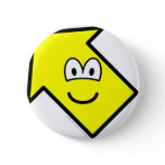 Up left buddy icon arrow  buttons