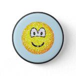 Petri dish emoticon   buttons