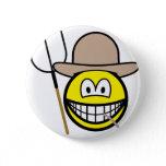 Farmer smile   buttons