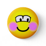 Shy emoticon   buttons