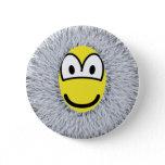 Eskimo buddy icon   buttons