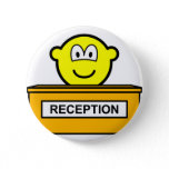 Reception buddy icon   buttons