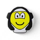 Nun buddy icon   buttons