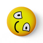 Picasso emoticon   buttons