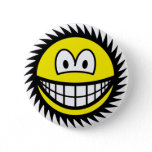 Circle saw smile   buttons