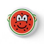 Watermelon buddy icon   buttons