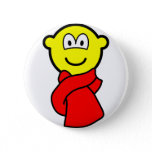 Scarf buddy icon   buttons