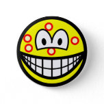 Acne smile   buttons