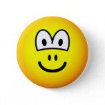 Nostrils emoticon   buttons