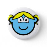 Bubbles buddy icon   buttons