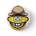 Tropical buddy icon   buttons